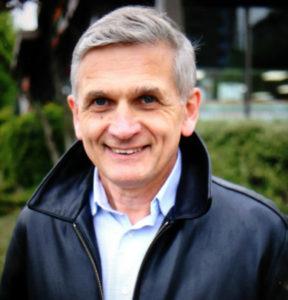 Dr. Jonn Matsen's - naturopath vancouver bc