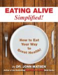 EatingAliveSimplified