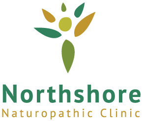 Northshore Naturopathic Clinic